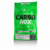 Olimp Carbo-Nox, 1000 g